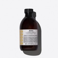 ALCHEMIC - Šampūns Golden 280 ml