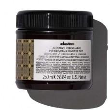 ALCHEMIC - Kondicionieris Šokolāde 250 ml