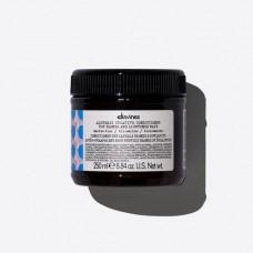 ALCHEMIC - Radošais kondicionieris Marine Blue 250 ml