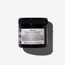 ALCHEMIC - Radošais kondicionieris Zilganzaļais 250 ml