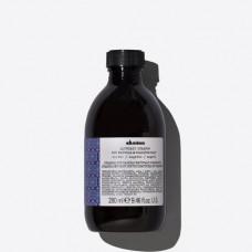 ALCHEMIC - Šampūns Silver 280 ml