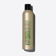 A Strong Hair Spray Stiprs matu sprejs 400 ml