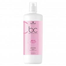 Schwarzkopf professional BC Bonacure pH 4.5 Color Freeze - Kondicionieris krāsotiem matiem 1000 ml