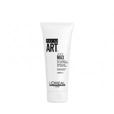 FIX MAX - veidošanas želeja 200 ml