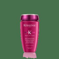 Bain Chromatique Šampūns matu krāsas aizsardzībai 250ml