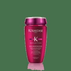 Bain Chromatique Riche Šampūns matu krāsas aizsardzībai 250ml