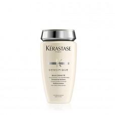Bain Densite Šampūns ar hialuronskābi 250ml