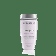 Bain Anti-Pelliculaire Pretblaugznu šampūns 250 ml