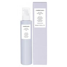 ACTIVE PURENESS - Attīrošs gels taukainai ādai 200 ml
