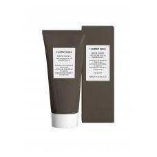 AROMASOUL - Vidusjūras Aromaterapeitisks dušas gels 200 ml