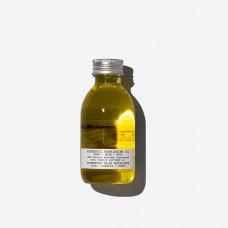 Authentic - Barojoša eļļa 140 ml
