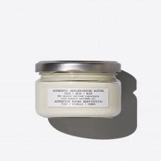 Authentic - Mitrinošs sviests matiem un ādai 200 ml