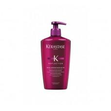 Bain Chromatique Riche Šampūns matu krāsas aizsardzībai 500ml