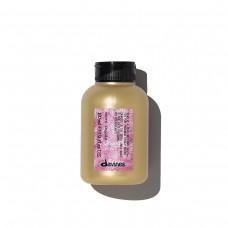 Curl Building Serum - Matos atstājams serums cirtainiem matiem 100 ml
