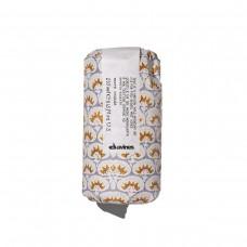 MORE INSIDE - Gels mitru matu efektam 250 ml