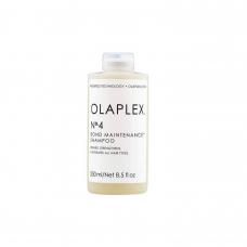 No.4 Bond Maintenance   šampūns 250 ml