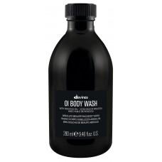 OI BODY WASH - Dušas želeja 280 ml