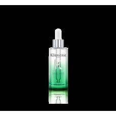 Serum Potentialiste Universāls aizsargājošs serums ar antioksidantu īpašībām 90ml