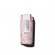 TEXTURIZING SERUM -  Matu Tekstūrējošs serums 150 ml