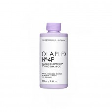 No. 4P Blonde Enhancer™   Tonējošs šampūns 250ml