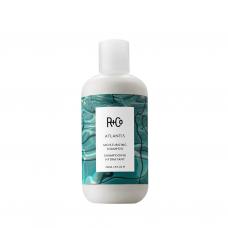 ATLANTIS Mitrinošs šampūns 241 ml