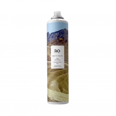 DEATH VALLEY Sauss Šampūns 300 ml