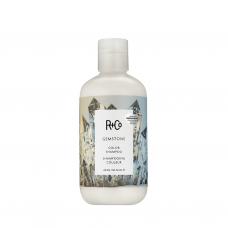 GEMSTONE Color Barojošs šampūns krāsotiem matiem 241 ml