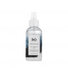 SPIRITUALIZED Sausais šampūns Mist 147 ml
