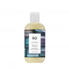 TELEVISION Perfect hair šampūns 241 ml