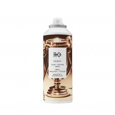 TROPHY Shine + Texture Sprejs tekstūrai un spīdumam 198 ml